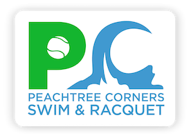Peachtree Corners Swim and Racquet