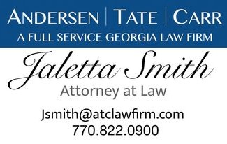 Law, Lawyer, Law Firm, Gwinnett