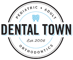 Dental, Ortho, Pediatrics Dentistry, Orthodontics