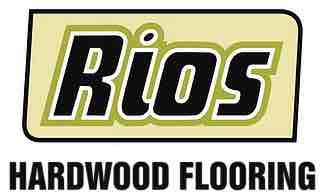 hardwood flooring, laminate, Hardwood, flooring,
