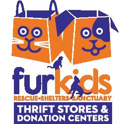 furkids, animal shelter, animal rescue, Atlanta