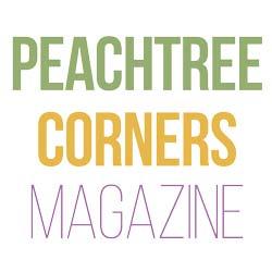 Peachtree Corners Life, Peachtree Corners Magazine
