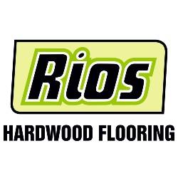 hardwood flooring, laminate, Hardwood, flooring,
