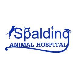 Spalding Animal Hospital, Veterinarian, Pet Hotel