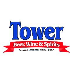 Beer, Wine, Liquor, Peachtree Corners