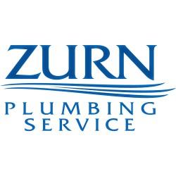 plumbing atlanta. plumbing, Zurn